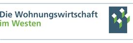 wowiwest_logo