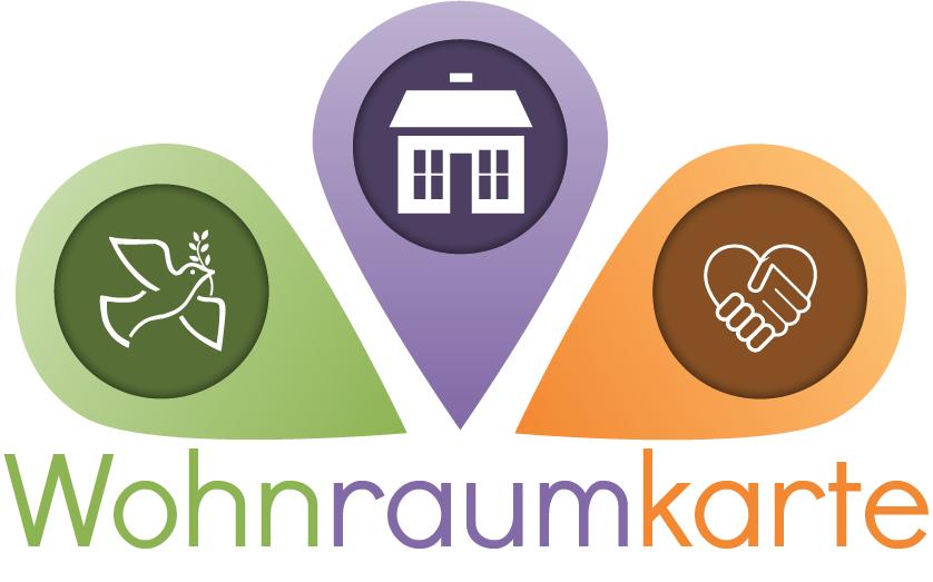 wrk_refugees_logo