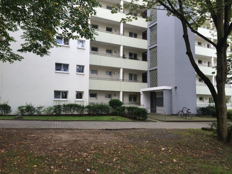 2 zimmer etagenwohnung mit balkon zum kauf in frankfurt am main. Black Bedroom Furniture Sets. Home Design Ideas