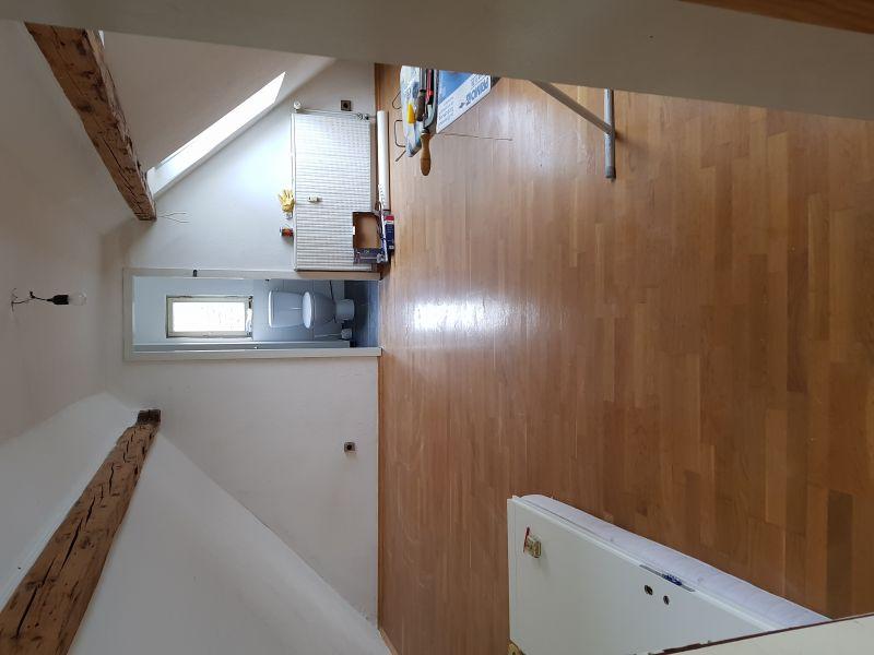 4-Zimmer-Maisonettewohnung zur Miete in Bad Vilbel