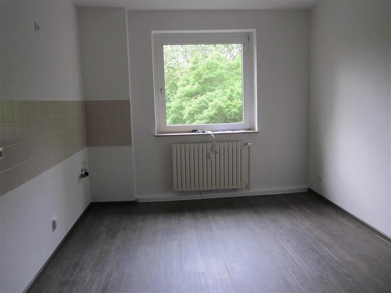 verwandeln sie jetzt ihren elfmeter und werden wohnmeister - Verwandeln Sie Ihre Garage In Wohnraum