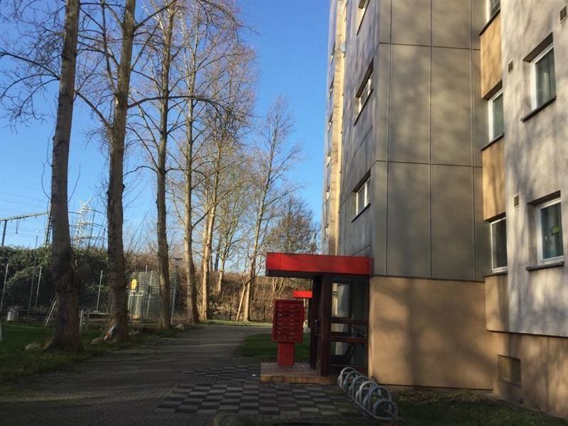 8629093e038008 28239 Bremen OT Oslebshausen - Wohlers Eichen 30
