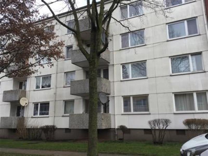577cdba1b7a06c Stolperfrei im Alltag - Wenige ... 28719 Bremen OT Grambke - Grönlandstr. 14