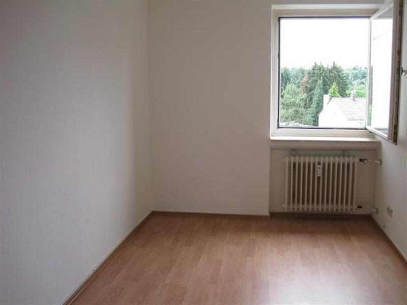 4 Zimmer Etagenwohnung Mit Balkon Zur Miete In Frankfurt Oberrad