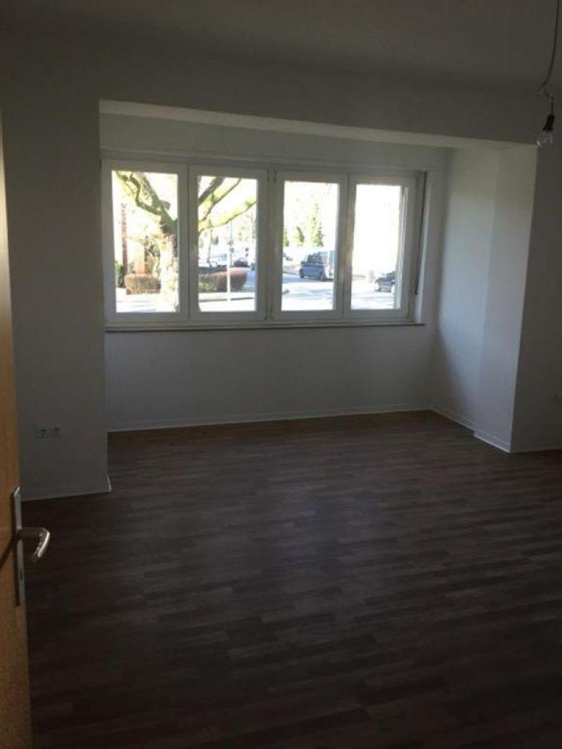 3 zimmer erdgeschosswohnung zur miete in gelsenkirchen horst for Wohnzimmer gelsenkirchen