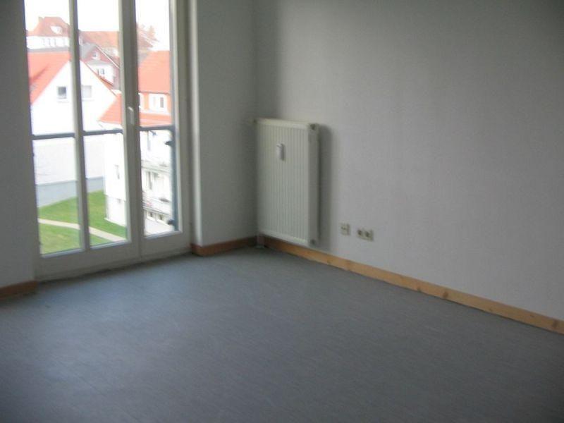 25 Zimmer Wohnung Mit Balkon Zur Miete In Bremen Gröpelingen Wbs