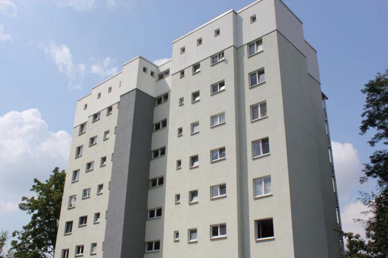 3 Zimmer Etagenwohnung Mit Balkon Zum Kauf In Frankfurt Am Main