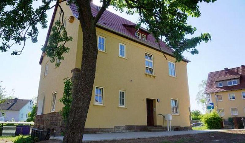 Suche Wohnung In Kassel