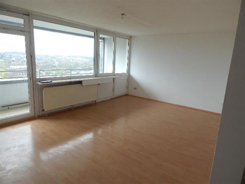 Fußbodenbelag In Mietwohnung Erneuern ~ Zimmer etagenwohnung zur miete in werl