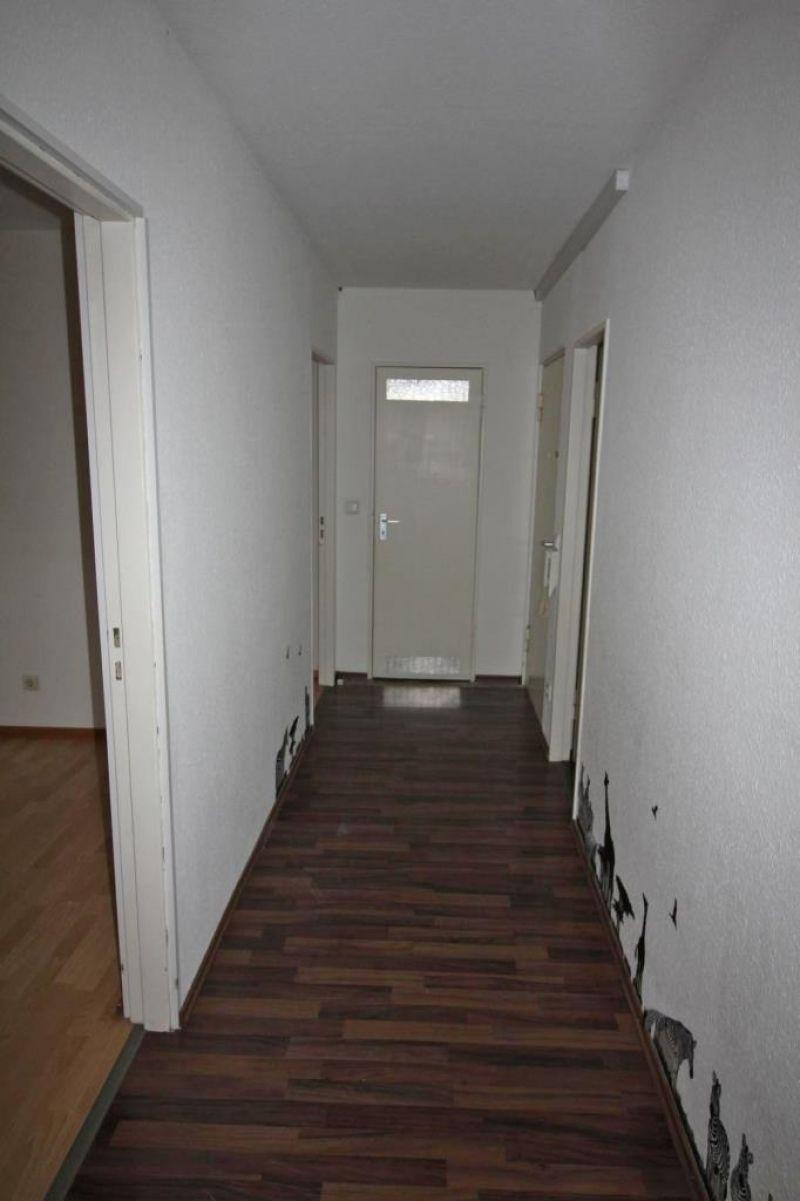 4-zimmer-etagenwohnung mit balkon zum kauf in offenburg, Badezimmer ideen