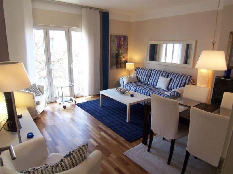 Wohnung In Köln Mieten