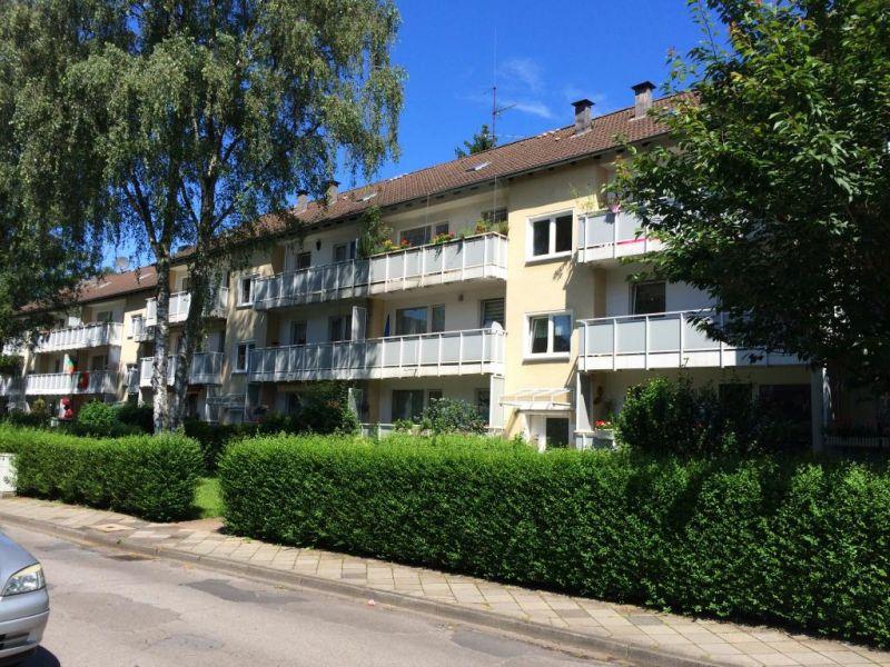 Wohnung Kaufen In Dusseldorf Good Wohnung Kaufen