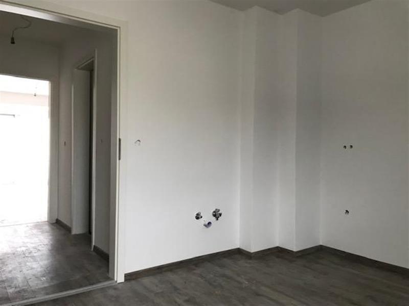 4 Zimmer Etagenwohnung Mit Balkon Zur Miete In Dachau