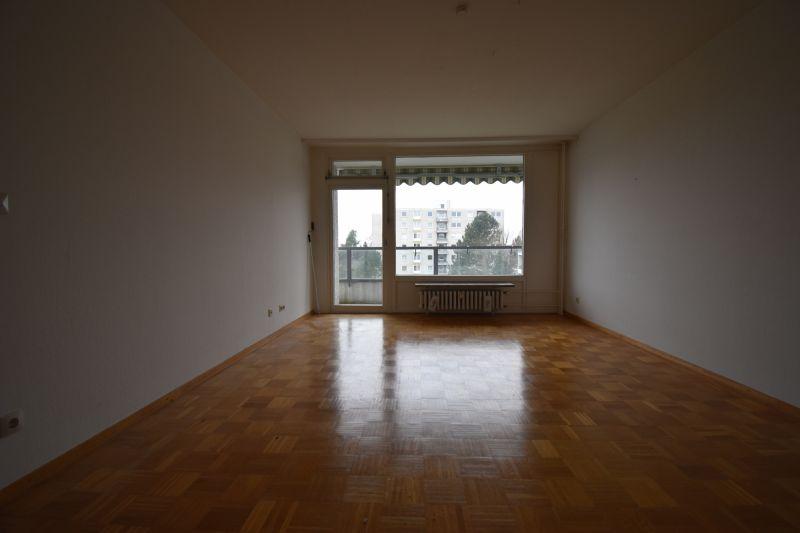 Fußboden Celle ~ 2 zimmer etagenwohnung mit balkon zum kauf in celle