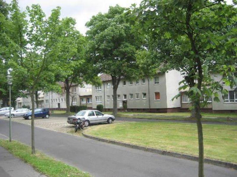 Wohnung Mieten In Der Ehemaligen Kurfurstenstadt Kassel Vonovia