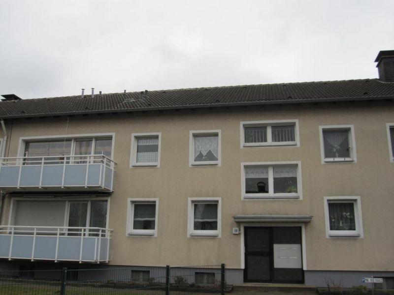 5 zimmer etagenwohnung mit balkon zum kauf in iserlohn. Black Bedroom Furniture Sets. Home Design Ideas