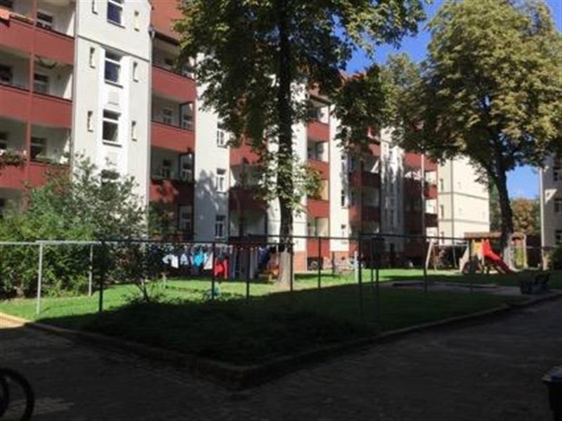 Fußbodenbelag Leipzig ~ Zimmer etagenwohnung mit balkon zur miete in leipzig reudnitz