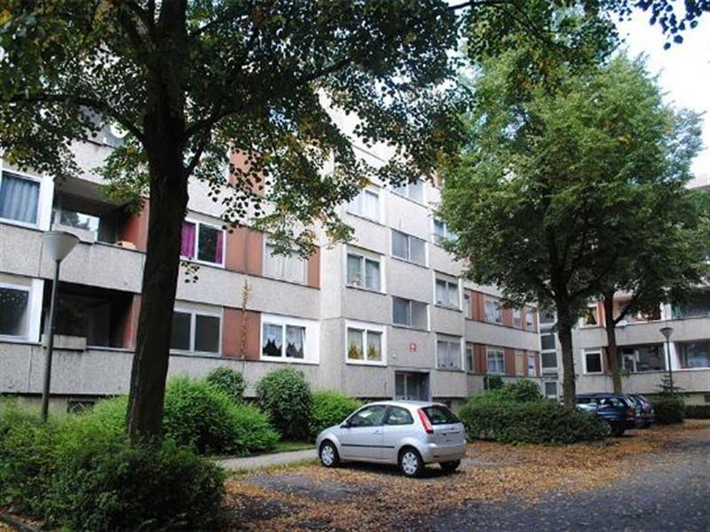 35 Zimmer Etagenwohnung Zur Miete In Dortmund Nette Wbs