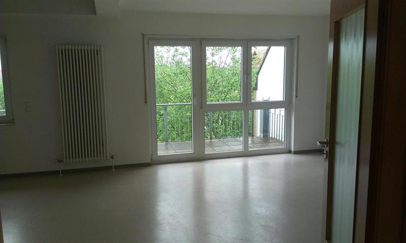 Zimmer Wohnung Viernheim