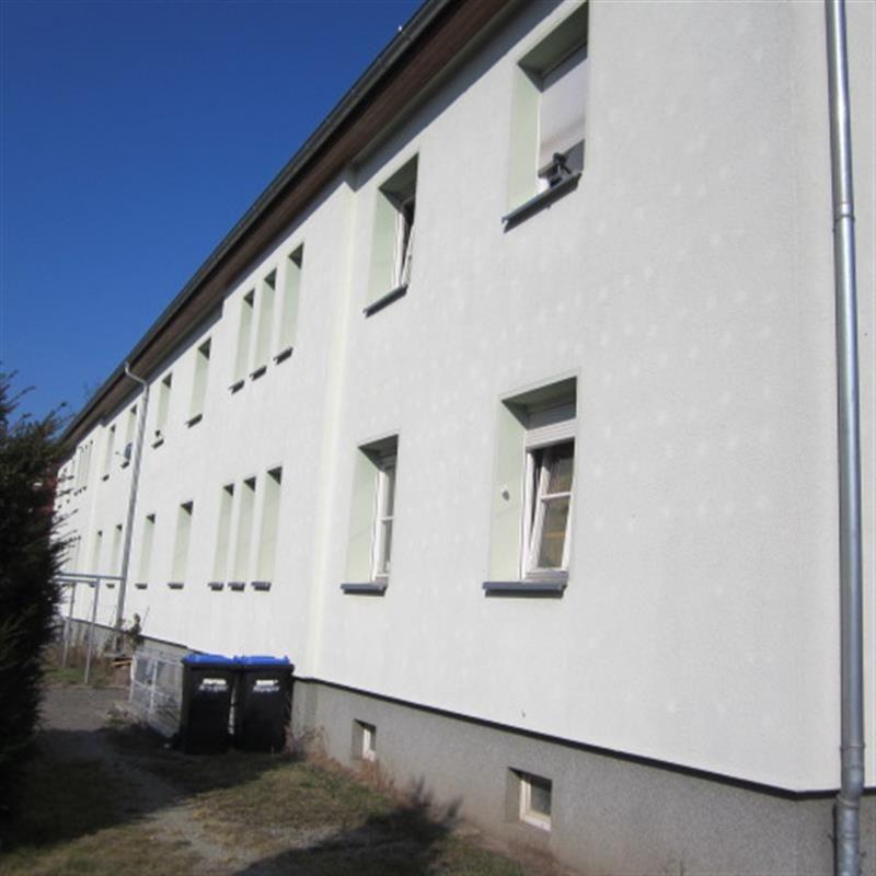 ... Erfurt | Fliesen, Natursteine | www.fliesenzentrum-erfurt.de : Wohnen