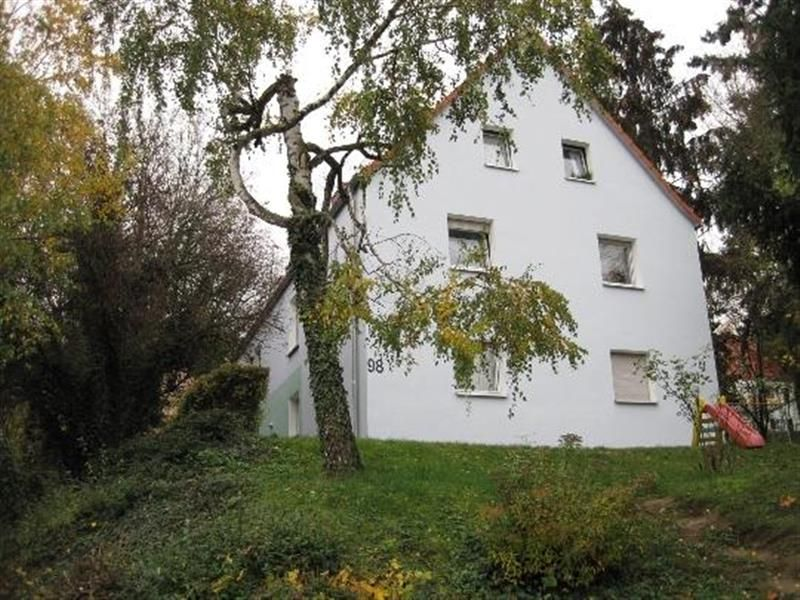 Garage Mieten Wiesbaden
