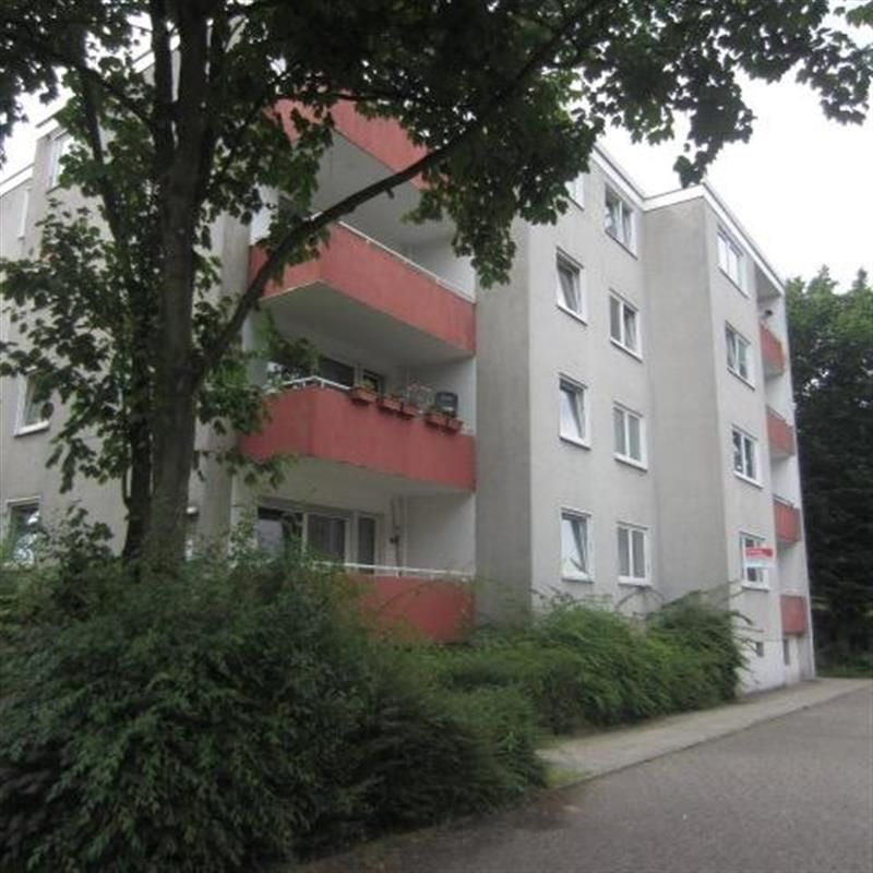 Inspirationen Gigday Wohnzimmer Gelsenkirchen 2018: 3,5-Zimmer-Etagenwohnung Mit Balkon Zur Miete In