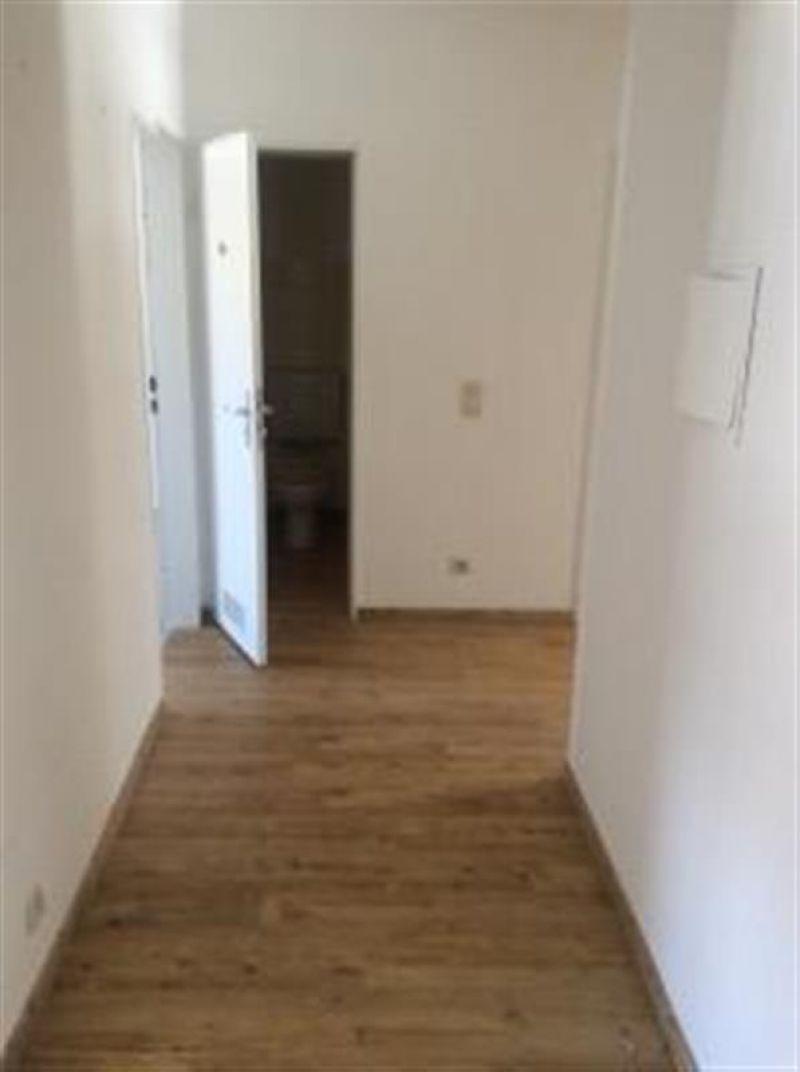 45 Zimmer Etagenwohnung Mit Balkon Zur Miete In Mittenwald Wbs
